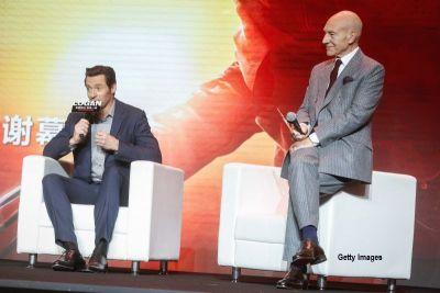 Incasari de peste un milion de lei pentru  Logan , cel mai recent film din franciza  X-Men . Cine se mai afla in topul box office de la noi