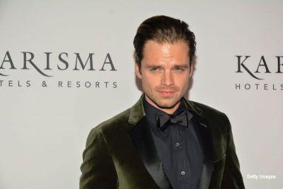 Cariera lui Sebastian Stan isi continua ascensiunea. Pelicula in care va juca alaturi de Samuel L. Jackson si Christopher Plummer