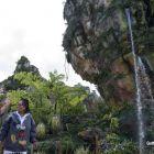 Munca grea pentru James Cameron, care pregateste in paralel patru continuari ale peliculei  Avatar . Data de lansare, devansata a treia oara