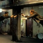 Seria Matrix, adusa din nou la viata. Cu cine negociaza studiourile Warner Bros. pentru a juca in rolul principal