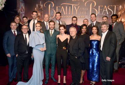 """Pelicula """"Frumoasa si bestia"""", pe primul loc in box office-ul romanesc. Filmele care ne-au scos din casa weekend-ul trecut"""