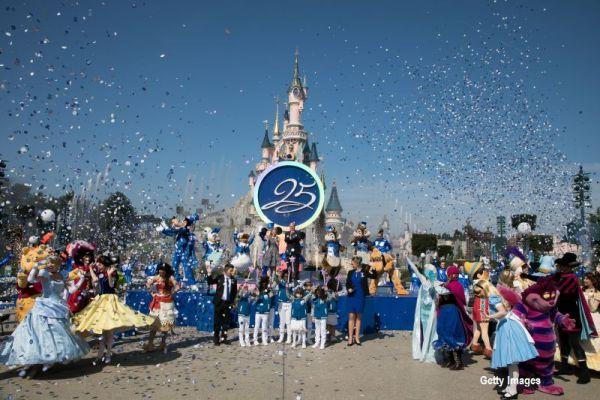 Studioul Disney a fost dat in judecata de un scenarist. Filmul de Oscar de la care a pornit disputa dintre cele doua parti