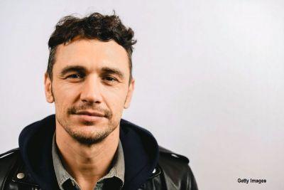 James Franco, narator al unei versiuni audiobook a romanului  The Dead Zone . Ce a declarat despre autorul Stephen King