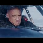 Noul film Fast and Furious a fost lansat. Ce actrita s-a alaturat productiei si care sunt scenele dedicate lui Paul Walker