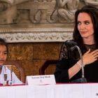 Angelina Jolie vrea sa cumpere o proprietate istorica, estimata la peste 24 de milioane de dolari. Cui a apartinut