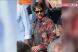 Tom Cruise se afla la Paris pentru a turna episodul 6 din  Misiune Imposibila . Cursele nebune cu masini si elicoptere