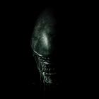 Cel mai puternic si ingrozitor extraterestru a invadat Romania! Noua serie a lui Ridley Scott,  Alien: Covenant , a intrat in cinematografele romanesti