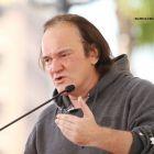 CANNES 2017. Quentin Tarantino, despre cel mai renumit festival de film european:  Pentru cei care iubesc filmul, acest loc e Raiul pe pamant.