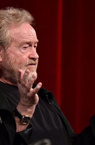 """Regizorul Ridley Scott, despre Kevin Spacey: """"Mi-a luat 20 de minute să iau decizia de a-l înlocui"""""""
