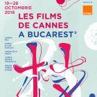 Filme de Radu Muntean, Adina Pintilie, Florin Șerban - printre Avanpremierele toamnei la Les Films de Cannes à Bucarest