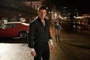 """Zece lucruri despre """"Jack Reacher"""", filmul în care Tom Cruise și-a făcut singur cascadoriile"""