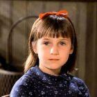 Zece curiozități despre filmul pentru copii Matilda, regizat de Danny DeVito