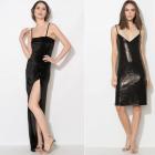 Black Friday 2018. Opt rochii superbe, sub 70 de lei, pe care le poți purta de Revelion anul acesta