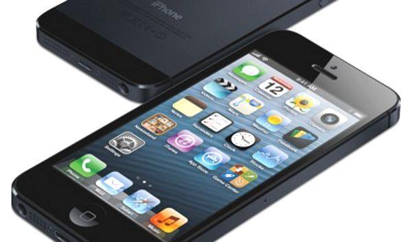 Fii SMART la ProFM! Pune mana pe cel mai dorit gadget de pe piata!