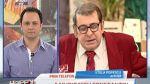 Stela Popescu: Este o pierdere foarte mare pentru noi