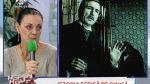 Carmen Tanase: Am avut onoarea de a juca alaturi de Gheorghe Dinica