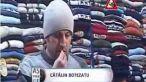 Catalin Botezatu a vandut haine chinezesti