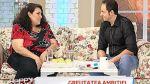 Ioana Tufaru: Probabil in octombrie voi face o abdominoplastie