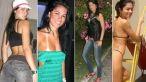 MACABRU! Fosta iubita a lui Cristiano Ronaldo a fost ucisa, transata si data la caini!