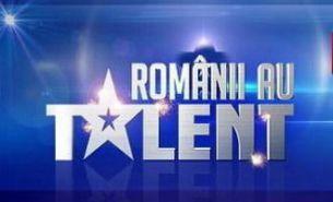 """Clujenii au fost la preselectiile pentru """"Romanii au talent"""""""