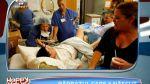 Thomas Beatie: Am avut greturi, dar nu aveam pofte specifice unei gravide