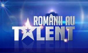 "Pe 4 si 5 septembrie moldovenii au fost asteptati sa-si sustina eroii in show-urile ""Romanii au talent"""