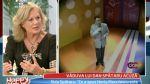 Sida Moculescu: Horia Moculescu n-o sa aiba niciodata o familie