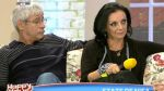Momente hazlii din timpul filmarilor la State de Romania - vacanta la Nisa