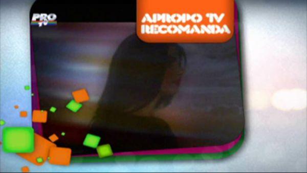Apropo Tv recomanda: Holograf unplugged