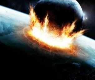 5 motive pentru care in 2012 NU va fi sfarsitul lumii!