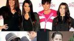 31 cele mai sexy mamici ale anului 2010 GALERIE FOTO!