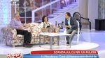 Horia Moculescu: Mariana este destul de derutata in momentul acesta si nu mai are obiectiv