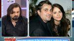 Petru Mircea: Linistea nu mi-o gasesc decat cand ma uit in ochii copilului meu