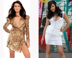 Dana Budeanu: Andra va deveni in urmatorii 2 ani un trendsetter