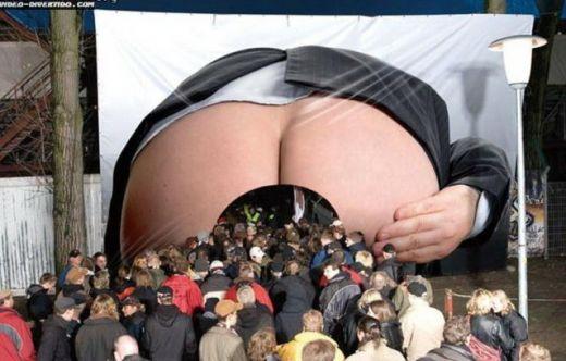 http://assets.sport.ro/assets/protv/2011/02/11/image_galleries/12558/40-de-imagini-absurde-incearca-sa-le-gasesti-o-explicatie-foto_22.jpg