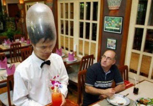 http://assets.sport.ro/assets/protv/2011/02/11/image_galleries/12558/40-de-imagini-absurde-incearca-sa-le-gasesti-o-explicatie-foto_37.jpg