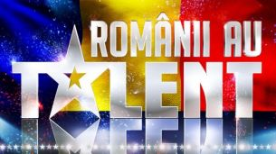 """Romanii au talent"", de maine, de la ora 20:30, la Pro TV!"