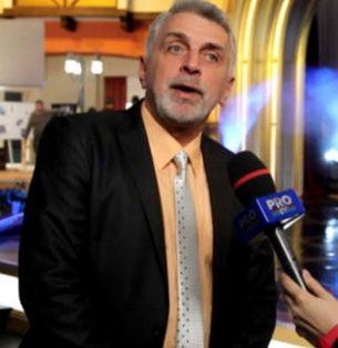Doru Antonesi:Avem noi analisti politici la Land of jokes! INTERVIU VIDEO EXCLUSIV