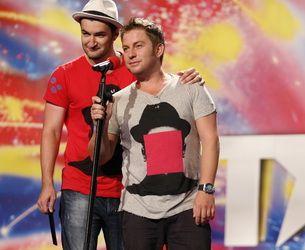 Cum va fi ales marele câştigător de la Românii Au Talent? Publicul îl va desemna pe cel care va lua 120.000 de euro
