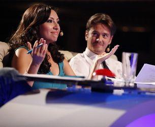Pro Tv a inregistrat cea mai mare cota de piata din 2001 pana in prezent: 75,6% cu Romanii au talent FOTO