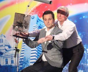 Afla cum vor fi anuntati semifinalistii de la Romanii au Talent. Vezi ce te asteapta in editia de maine!