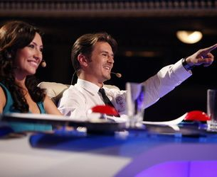 """EXCLUSIV! Vezi aici cine merge in semifinalele """"Romanii au talent"""""""