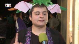 """Marius Cosofret: """"Eram sigur ca o sa primesc un X de la Mihai Petre"""" INTERVIU EXCLUSIV"""
