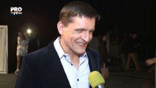 """Claudiu Udrea: """"Am simtit cand am gresit! A avut dreptate Mihai Petre"""" INTERVIU EXCLUSIV"""