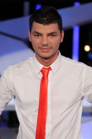 Valentin Luca