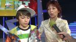 Mama lui Cosmin Agache a luat un calmant dupa ce a aflat ca fiul a ajuns in finala!