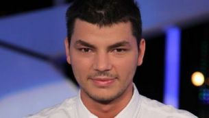 Valentin Luca a fost la videochat pe www.protv.ro!