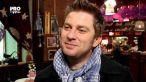 Pavel Bartos despre personajul din Mostenirea:  Chiar l-am indragit mult pe Jules!  INTERVIU EXCLUSIV