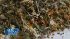 Plantele ce pot echilibra hormonal organismul! VIDEO