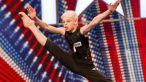 Povestea copilului diagnosticat cu autism care a impresionat la Britain rsquo;s Got Talent. Vezi VIDEO